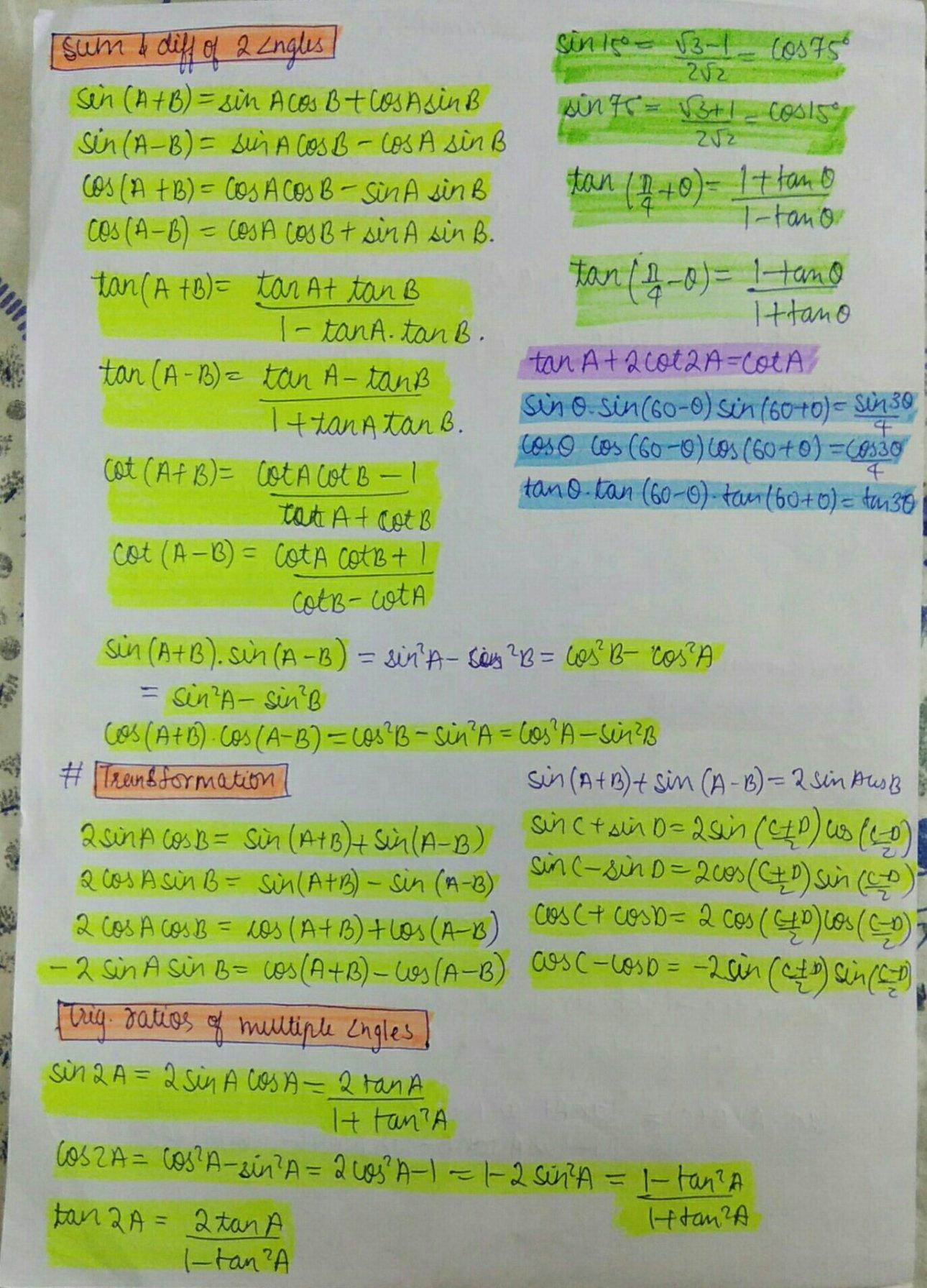 Trigonometry _img_03