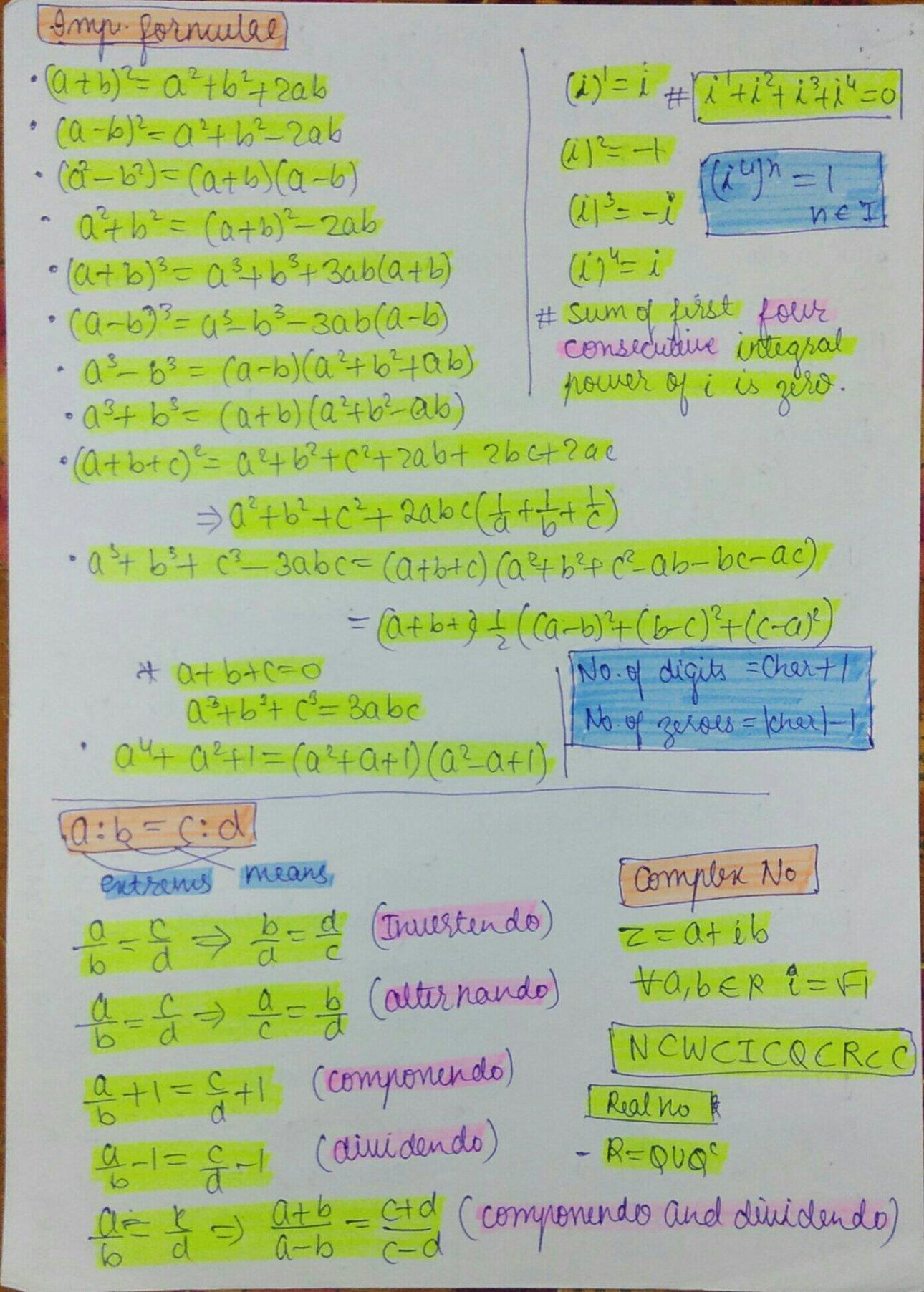 Fundamentals _of_mathematics_img_03