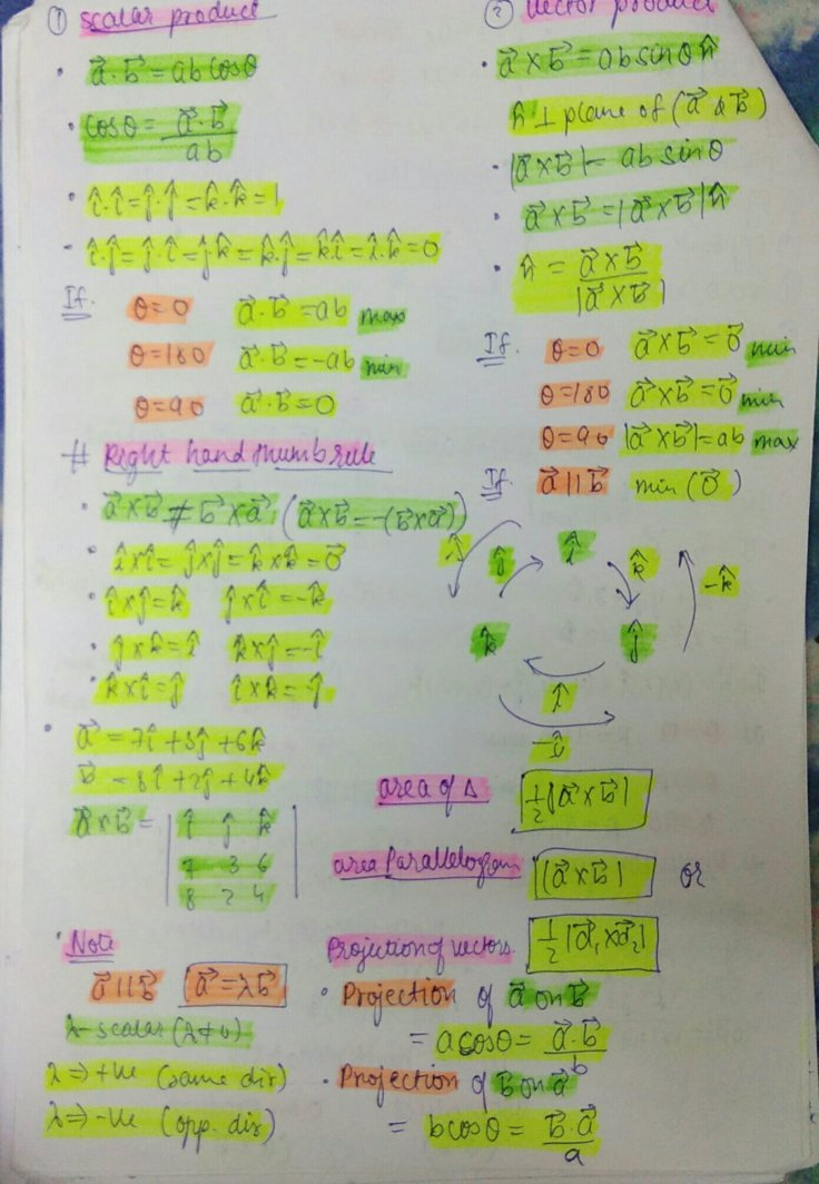 Mathematical_Tools_img_09