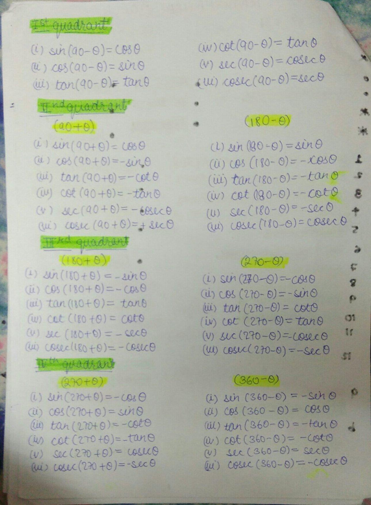 Mathematical_Tools_img_03