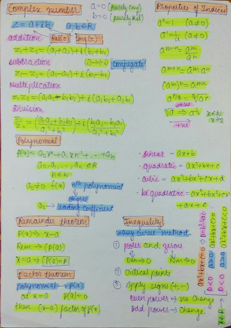 Fundamentals _of_mathematics_img_04