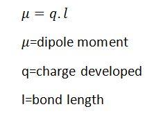 img_chemical bonding_01