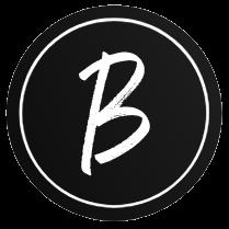 BloggerBoy