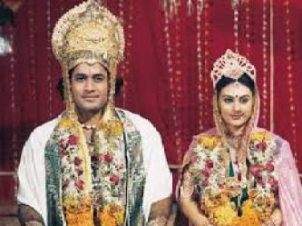 Confirmed! Iconic show Ramayana to return on TV - Times of India