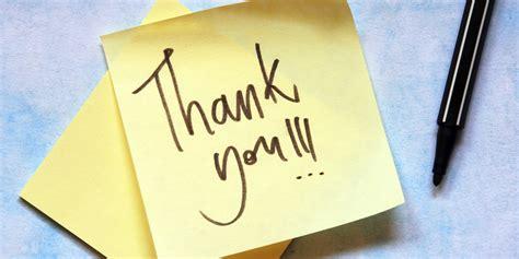 bloggerboy - thank you