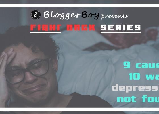 bloggerboy-depression-banner